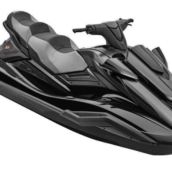 2021-Yamaha-FXSVHOCR-EU-Black-Studio-001-03