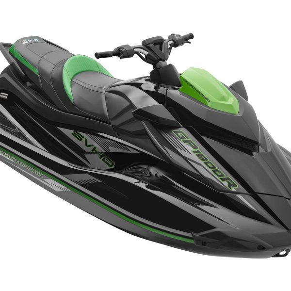 2021-Yamaha-GP1800RSVHO-EU-Black-Studio-001-03